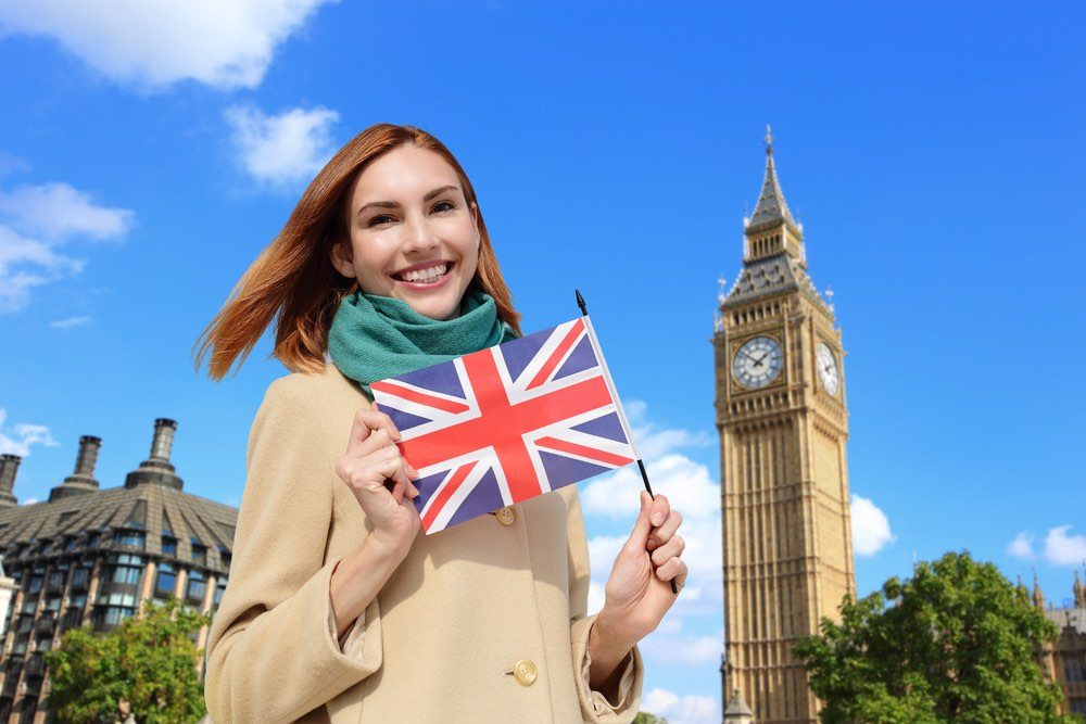 Want A Gap Year In England The Gap Network Uk Gap Years
